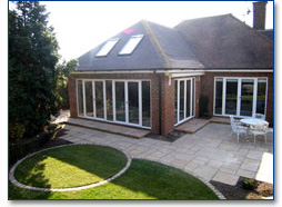 Docwra Property Mangement - Design, Build & Maintain